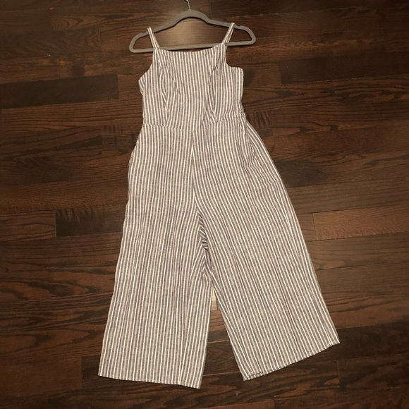 Old Navy Other - Jumper/Romper